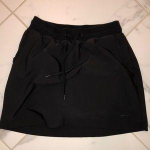 Slazenger Golf Skirt
